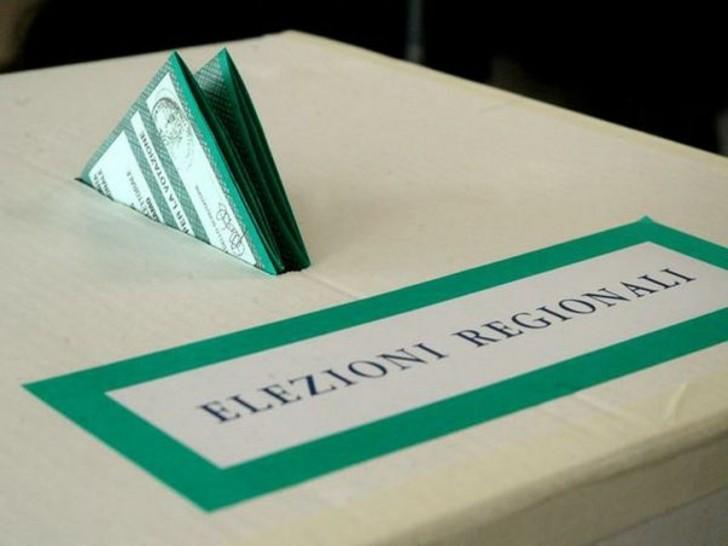 elezioni regionali emilia romagna 2014 risultati in tempo reale