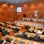 Emilia-Romagna spese pazze in Regione