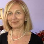 Gilberta Palleschi scomparsa pomeriggio 5 diretta
