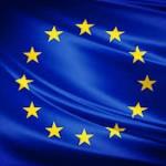 gemelli europa report aiccre