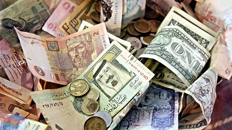 Investimenti esteri in Italia