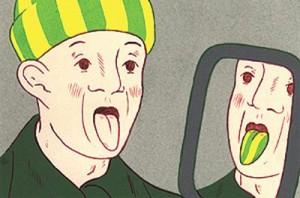 come curare l'ipocondria