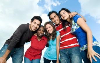 Lavori per universitari: fuori sede o a casa, più di 2 studenti su 3 non riescono a lavorare