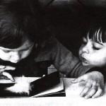 scuola infanzia concorsi