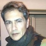 Lorenzo Crespi ospit