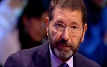 Roma: malore sindaco Marino ricoverato nella notte al Gemelli