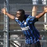 Mbaye calciomercato bologna