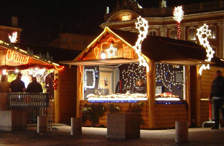 mercatini Natale Emilia-Romagna 2014