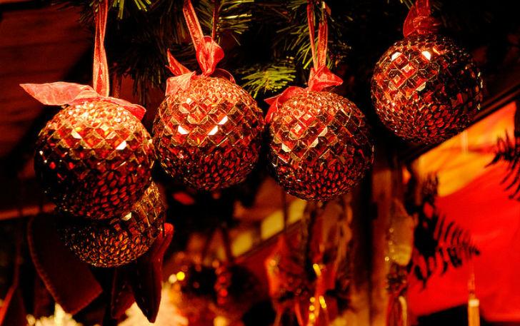 mercatini Natale 2014 trentino bressanone brunico bolzano