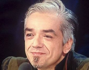 Morgan Premio Barocco: Marco Castoldi vince la Galatea Salentina