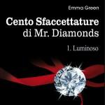 saga mr diamonds