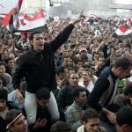 primavera araba 2011