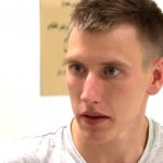 Peter Kassig decapitato dall'Isis