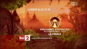 pechino-express-3-finale-logo
