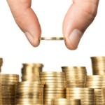riforma pensioni 2016 precoci Anticipo pensionistico adeguamento aspettativa di vita