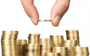 Riforma pensioni 2015: legge Fornero rivista, approvato l'emendamento sulle pensioni d'oro