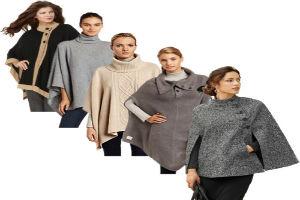 Moda Autunno 2014-2015