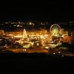 calendario mercatini natale 2014