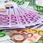 risparmiare sulla spesa quotidiana 4 consigli utili