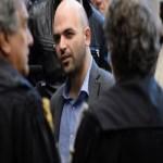roberto saviano sentenza camorra condannato avvocato