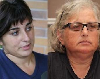 Sarah Scazzi storia: Sabrina Misseri libera a 40 anni? Il 'patto del silenzio' e la prospettiva di una nuova vita