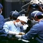 intervento chirurgico al seno in diretta facebok