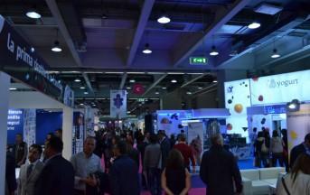 Salone Franchising Milano 2014: date, orari e novità