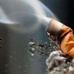 aumento sigarette consiglio dei ministri
