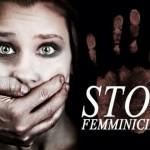 giornata mondiale violenza sulle donne 2014