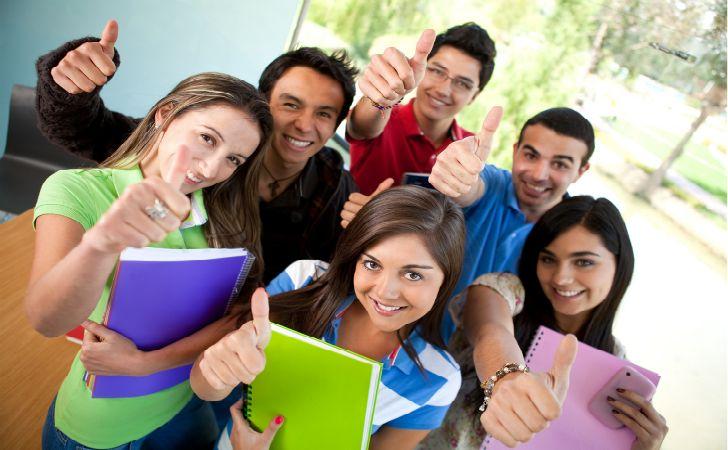 bullismo scuola sondaggio studenti