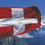 svizzera traduttori bando calabresi
