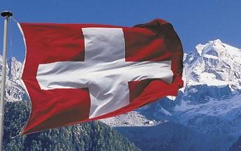 Ticino, Referendum anti-frontalieri: i cittadini del Cantone dicono sì alla stretta