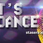 puntata disco music
