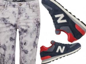 come abbinare le giuste scarpe ai pantaloni