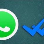 whatsapp baffetti blu