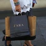 Il governo venezuelano ordina a Zara di svendere i propri capi
