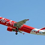 Air Asia aereo scomparso in Indonesia