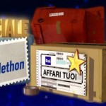 Affari tuoi Speciale Telethon su Rai1