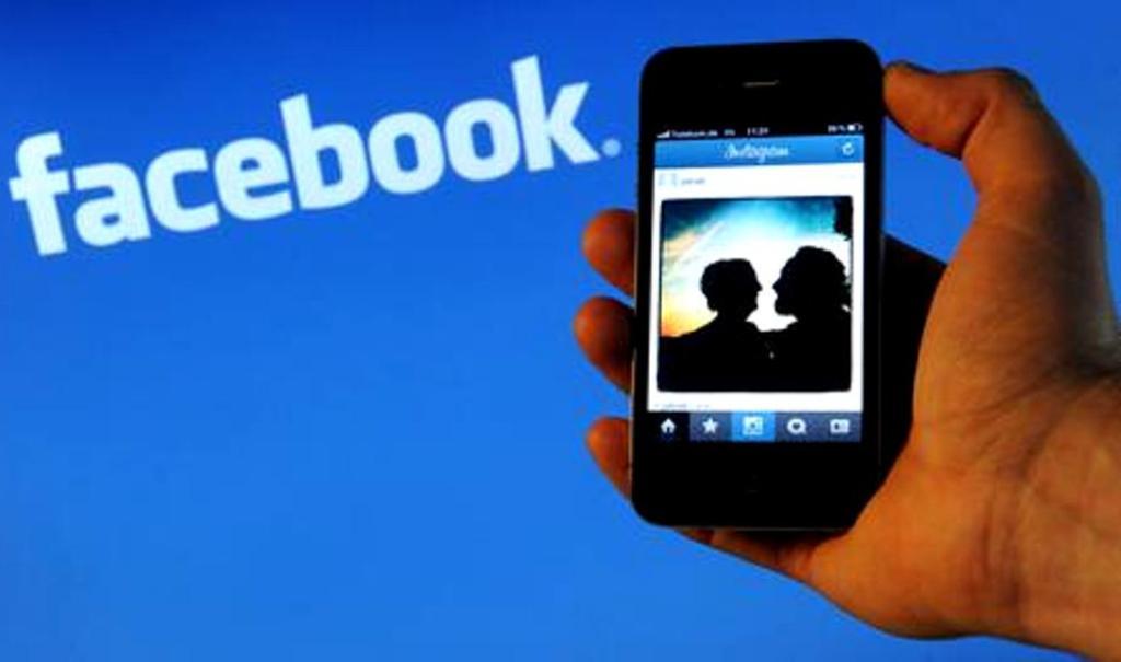 Facebook novità in arrivo