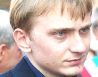 Delitto Garlasco, Alberto Stasi torna in tribunale, ma stavolta è parte offesa: le sue parole in aula