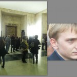 Alberto stasi omicidio Chiara poggi garlasco condannato a 16 anni