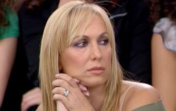 Alessandra Celentano età: tutto sulla maestra di ballo più temuta di Amici 16