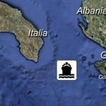 Grecia allarme da nave con 700 passeggeri