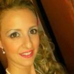 Andrea Loris Stival si crca il complice della madre attraverso otto cellulari sequestrati alla famiglia
