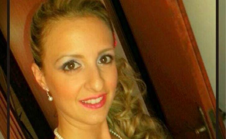 Veronica Panarello disposta a morire per dimostrare la sua innocenza