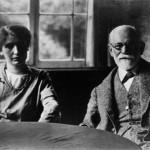 Anna Freud 119 anni dalla nascita per la fondatrice della psicoanalisi infantile celebrata da google con un doodle