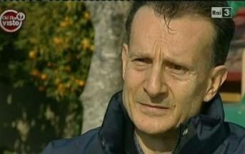 Roberta Ragusa, Antonio Logli carcere: potrebbe essere arrestato in queste ore