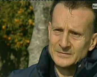 Caso Roberta Ragusa news: Antonio Logli processo d'appello, prima udienza 14 marzo