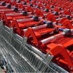 assunzioni 2015 Auchan