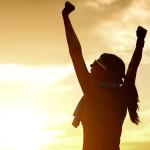 Persone che hanno più successo di altre grazie all'Intelligenza Emotiva